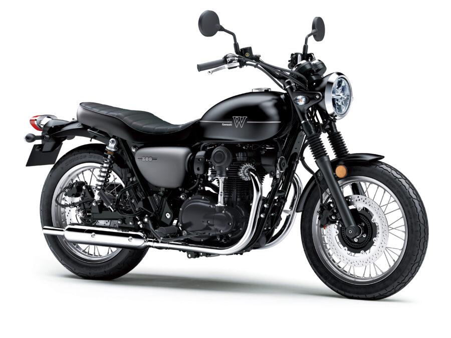 купить мотоцикл в кредит онлайн берете ли вы кредиты