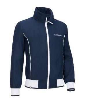 Куртка Kawasaki Windproof Jacket H1