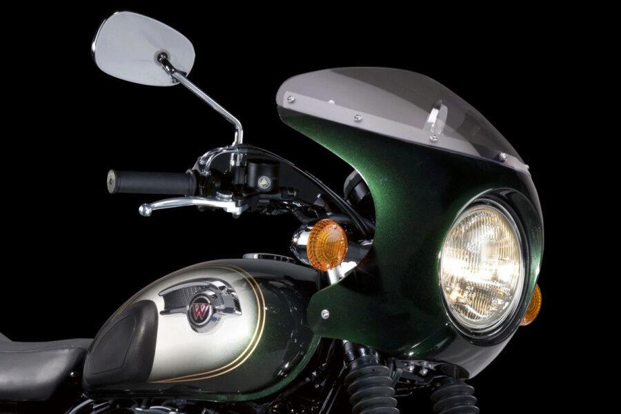 китайские мотоциклы 250 см³, чекушки из поднебесной обзор